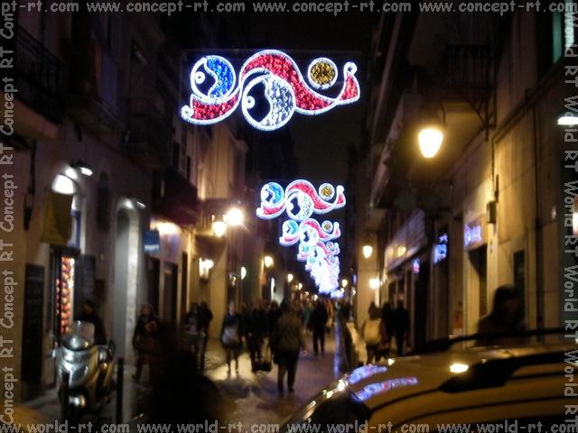 Asturies street